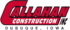 Callahan Construction Inc